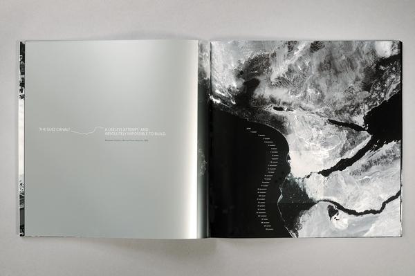 一組經典的黑色色調畫冊欣賞