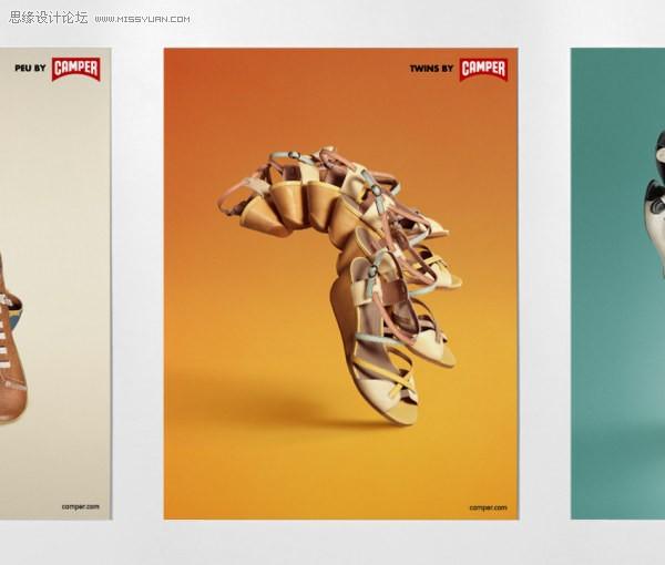 世界頂級包裝設計欣賞
