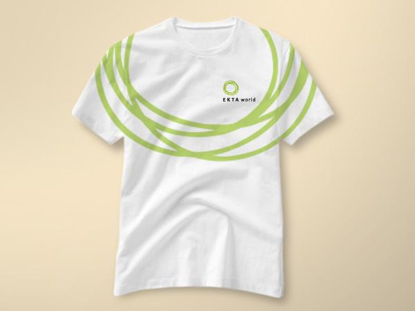 印度Sachin Bavkar品牌設計