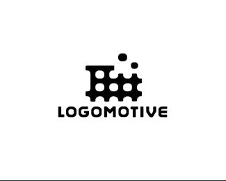 40令人嘆為觀止的創意LOGO設計