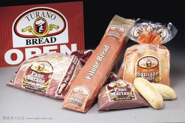 国外设计师RobinHeiser礼盒包装设计-思缘教首农猪肉亦礼食品图片