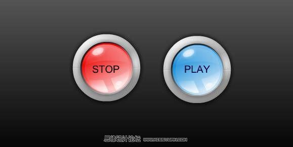 flash cs4教程:制作调入式声音控制的按钮