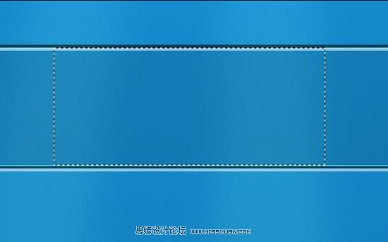 Photoshop绘制Windows7风格网站导航,PS教程,思缘教程网