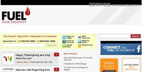 威尼斯国际官方网站平台 11