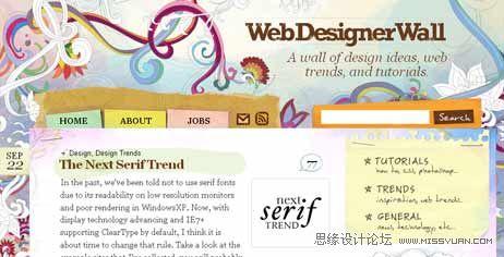 威尼斯国际官方网站平台 1