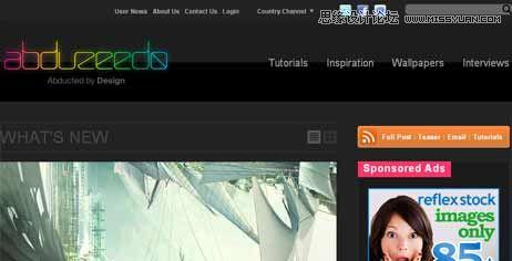 威尼斯国际官方网站平台 9