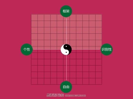 无锡平面设计培训|中文字体设计技巧及经验