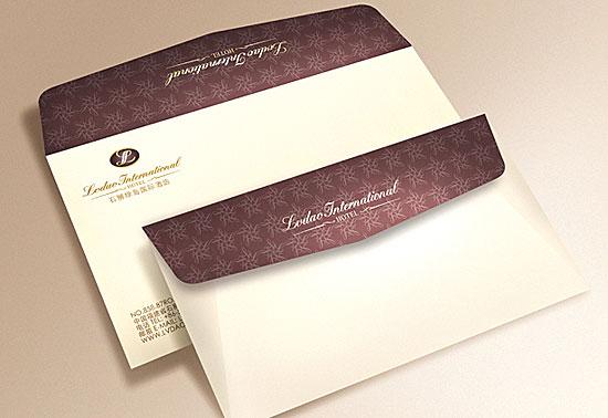 石狮绿岛国际大酒店品牌形象欣赏(2)
