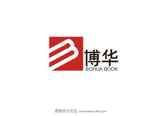 奇璐企业logo标识设计作品欣赏