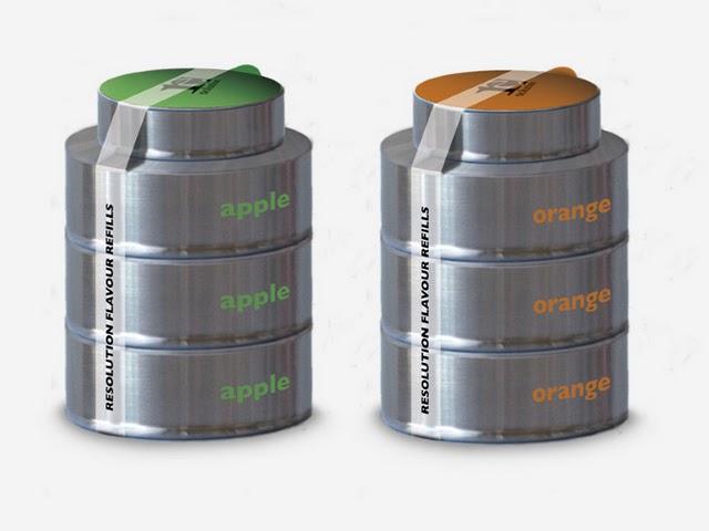 精选油脂和食品包装设计欣赏-设计欣赏-思缘江西省冠香酒瓶实业有限公司图片