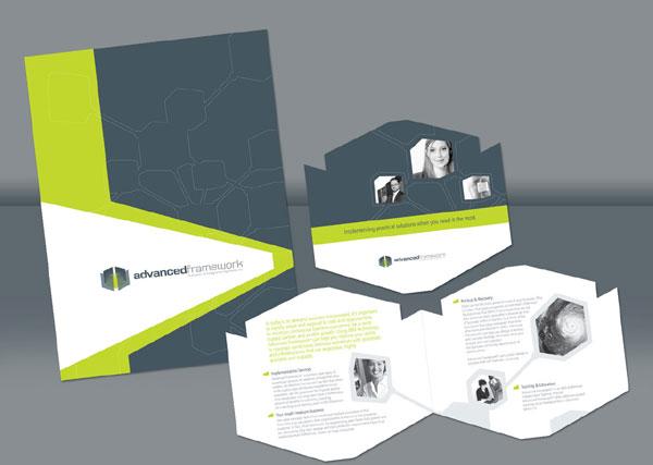 40个创意名片和信纸包装设计,ps教程,思缘教程网图片