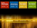 网页细节教程:WEB设计精确点滴