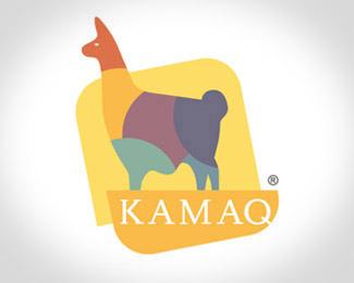 精选动物为主题的标志设计欣赏