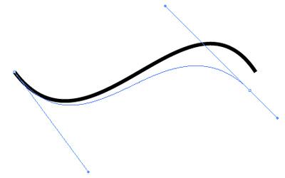 illustrator钢笔工具综合向导解析 - 矢量教程专区