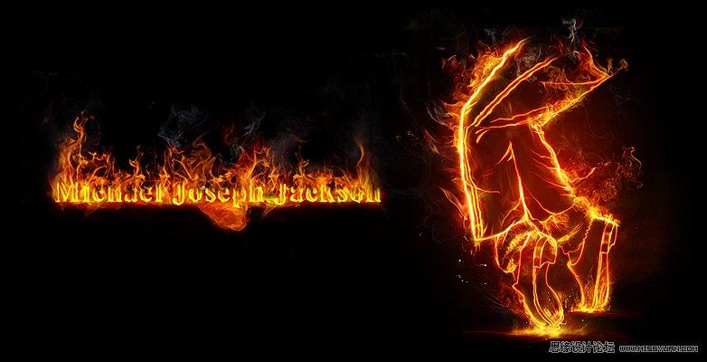 Olympic flame  Wikipedia