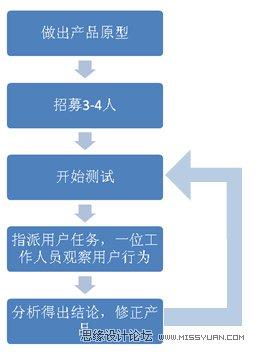 必威app手机下载版 1