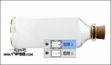黄大仙救世网 42