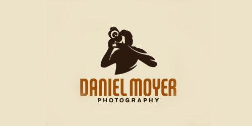 80款摄影主题类logo设计欣赏(2)