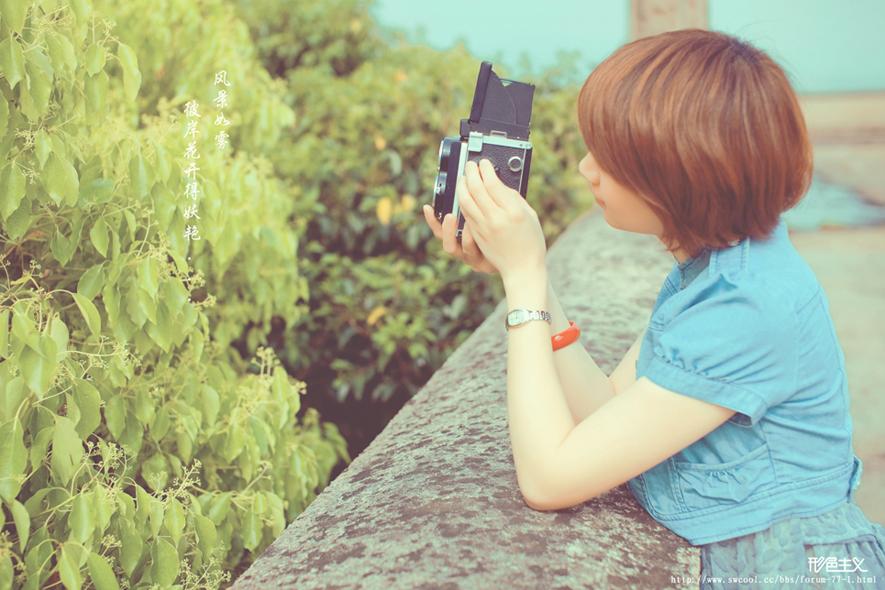 http://www.missyuan.net/uploads/allimg/110704/201T03D2-0.jpg