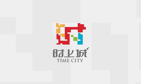 设计师程永华的logo设计欣赏