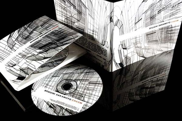 包裝設計的新理念形成因素