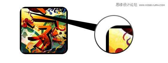 CSS3样式:box-shadow,border-radius和transition,PS教程,思缘教程网