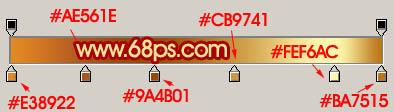 365bet备用网址 21