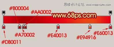 365bet备用网址 12
