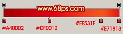 365bet备用网址 37