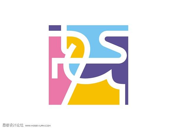 60款7981兄弟的logo动物世界