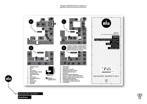 最具创意的画册设计作品集,ps教程,思缘教程网