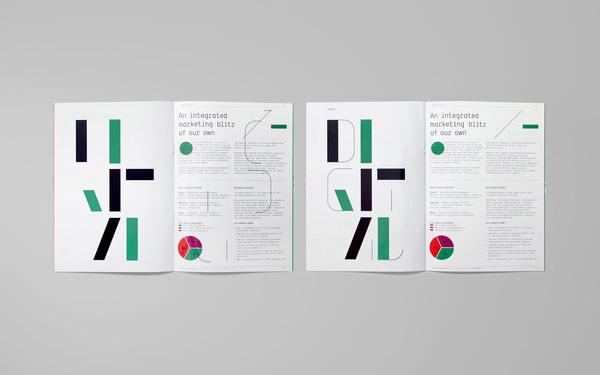 最具创意的画册设计作品集(5)
