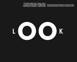 解析LOGO設計的10個趨勢