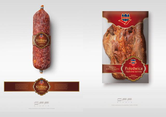 精选国外肉类食品包装设计v生姜-设计欣赏-思生姜蜂蜜水起什么作用图片