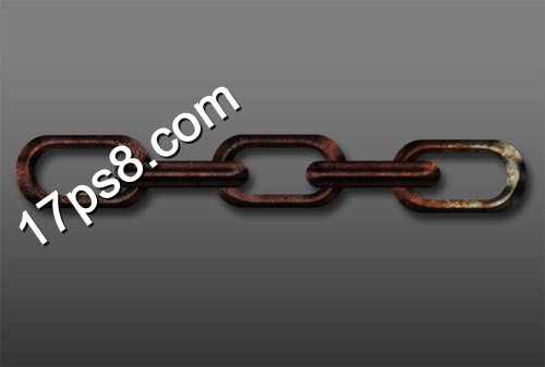 剪贴蒙版 a href http www.86ps.com article index.asp font 高清图片