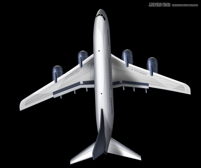 游戏飞机图片素材