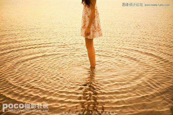 必赢娱乐官方网站 14