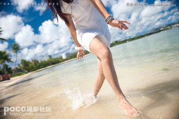 必赢娱乐官方网站 3