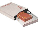 CorelDraw打造立体包装盒教程