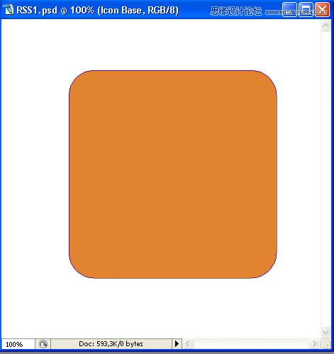photoshopv橙色橙色图片图标的rss立体proe中绘制怎么2d效果图片