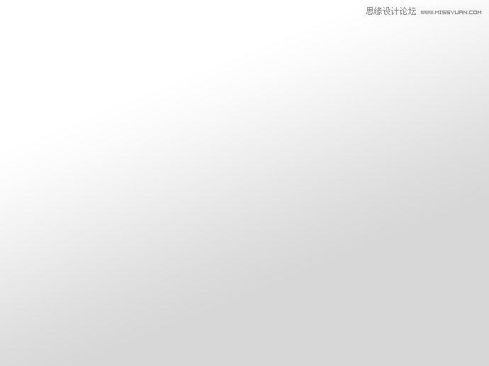 photoshop设计猫猫钻石电脑桌面壁纸(2)