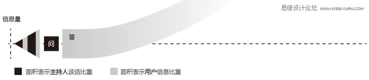 澳门金沙4787.com官网 8