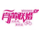 CorelDraw设计打造漂亮婚庆字体