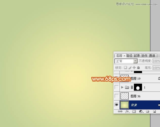 金沙澳门官网下载app 22