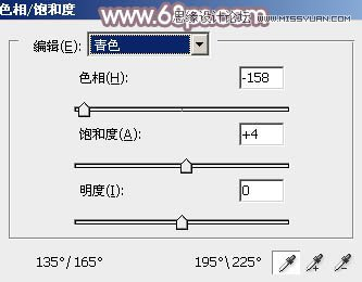 ag亚游网址 14