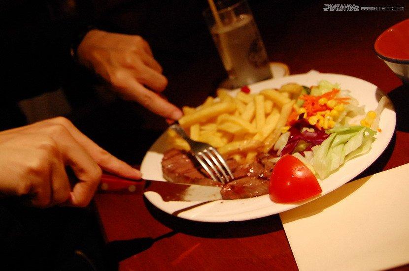 www.fz173.com_西方餐桌礼仪。