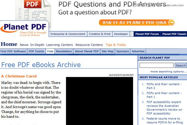 PDF Books Library To download free eBooks on Fiction