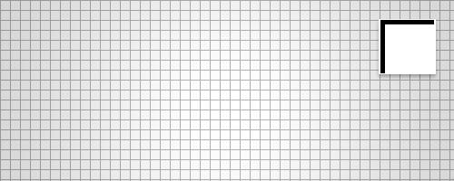 12套像素斜纹和格子平铺填充图案 - ps素材下载 - 思