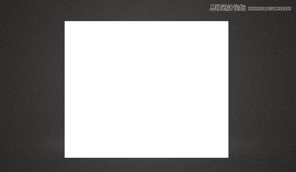 photoshop制作炫彩格子风格的app软件图标(2)