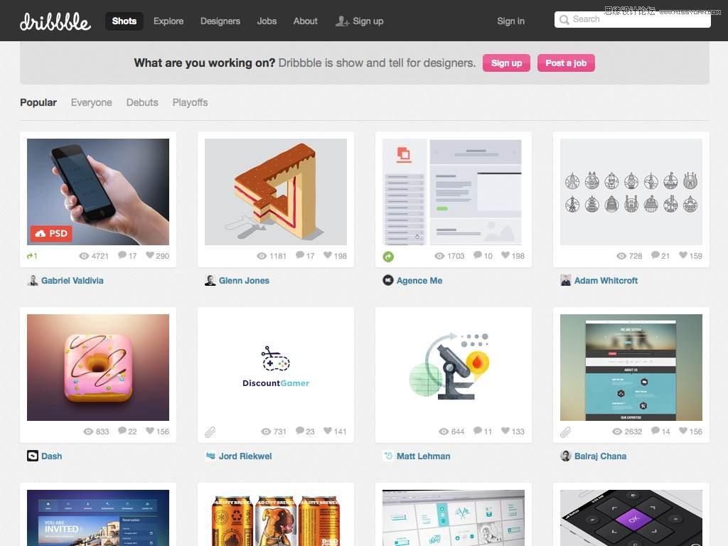 70个国外绝妙的响应式网站设计v公司-设计欣赏公司名称标志设计软件